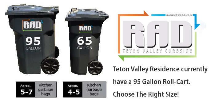 Choose-The-Right-Size-Trash